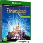 Игра для Xbox One Disneyland Adventures (GXN-00022)