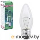 Лампа накаливания 016271