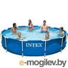 Каркасный бассейн Intex 56994/28210 (366x76)