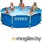 Каркасный бассейн Intex 56997/28200 (305x76)