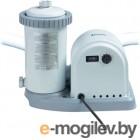 Фильтр-насос для бассейна Intex 56636/28636