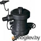 Насос электрический Bestway Sidewinder 2 AC Air Pump 62056 (220V)