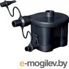 Насос для надувных изделий Bestway Sidewinder D Cell Air 62038 (6v)