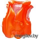 Intex 58671