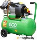 Воздушный компрессор Eco AE-502-3A1