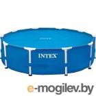 Intex 58939 244 см.