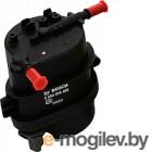 Топливный фильтр Bosch 0450906460