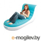 Intex 68880NP SPLASH LOUNGE