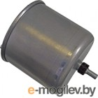 Топливный фильтр Peugeot/Citroen 190197