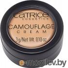 Консилер Catrice Camouflage Cream тон 015 (3г)