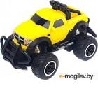 Радиоуправляемая игрушка Big Motors Мини-монстр / 6146