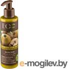 Бальзам для волос Ecological Organic Laboratorie Балансирующий для жирных волос (200мл)