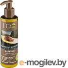 Бальзам для волос Ecological Organic Laboratorie Питательный (200мл)