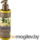 Бальзам для волос Ecological Organic Laboratorie Бережный уход для ежедневного использования (200мл)