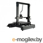 3D принтеры Wanhao Duplicator D9/300