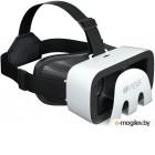 Очки виртуальной реальности Hiper VRR