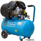 Воздушный компрессор DGM AC-254