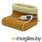 Электрогрелки, доброе тепло Planta FT-1B для ног