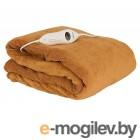 Электрогрелки, доброе тепло Planta BL-1B одеяло