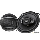 акустика автомобильная Pioneer TS-A1370F