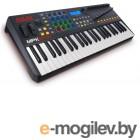 MIDI-клавиатуры AKAI pro MPK249 USB