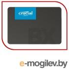 SSD диск Crucial BX500 240GB (CT240BX500SSD1)