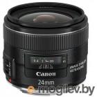 Canon EF 24мм F/2.8 IS USM