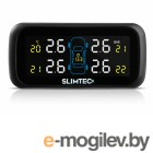 датчики давления и температуры Slimtec TPMS X4i