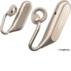 Наушники-гарнитура Sony XEA20RU/N (золото)