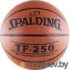 Баскетбольный мяч Spalding TF-250 / 74-531 (размер 7)