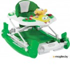Lorelli Swing Helicopter Green (10120330004)