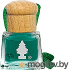Ароматизатор Little Trees Ментоловый бриз bottle С08