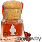 Ароматизатор Little Trees Взрыв чувств bottle С09