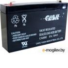 Мотоаккумулятор Casil CA690 (9 А/ч)