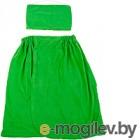 Набор текстиля для бани Главбаня Б25