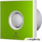 Вентилятор вытяжной Electrolux EAFR-120 (зеленый)