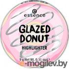 Хайлайтер Essence Glazed Donut Highlighter (9г)