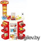 Игровой набор BeiDiYuan Toys Супермаркет 922-20