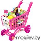 Игровой набор BeiDiYuan Toys Супермаркет 922-09