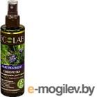 Сыворотка для волос Ecological Organic Laboratorie Стимулирующая рост для сухих и поврежденных волос (200мл)