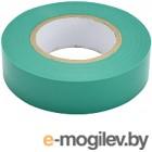 Изолента ETP ПВХ 19ммx20м (зеленый)