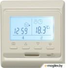 Терморегулятор для теплого пола Teplotex 51 (бежевый)