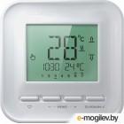 Терморегулятор для теплого пола Теплолюкс TP 515 / 2176930 (белый)