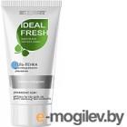 Пенка для снятия макияжа BelKosmex Ideal Fresh мягкое очищение увлажнение кожи (80г)
