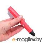 3D ручка Sunlu M1 Standart (розовый)