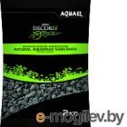 Грунт для аквариума Aquael Basalt Gravel / 114040