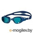 Очки для плавания ARENA The One 001430 844 (Light blue/Blue/Blue)