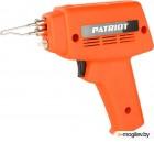 Паяльный пистолет PATRIOT ST 501 The One
