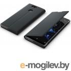 для Sony Чехол для Sony Xperia XA2 Plus SCSH60 Black