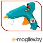 Термоклеевые пистолеты Bort BEK-18